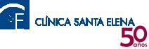 santaelena_logo_es