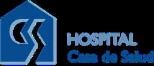 Logo-CasaSalud2