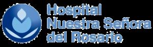 logo HNSR